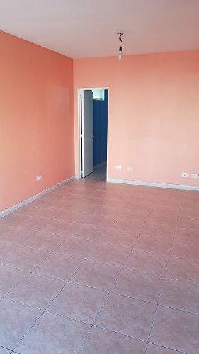 Foto Departamento en Venta en  Villa Crespo ,  Capital Federal  Av. Acoyte al 1500