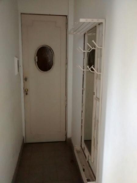 Foto Departamento en Alquiler temporario en  Monserrat,  Centro (Capital Federal)          Av. Belgrano al 1400