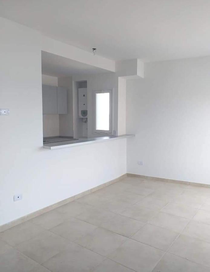 Foto Departamento en Venta en  Villa Devoto ,  Capital Federal  Lascano y Allende