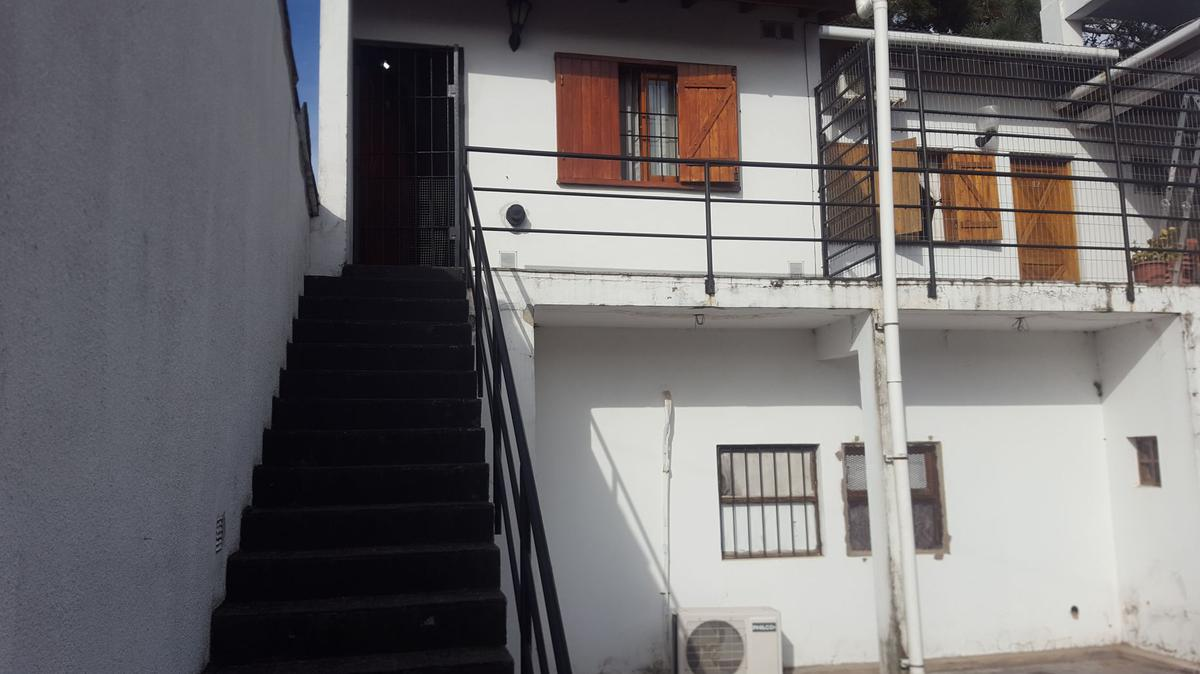 Foto Departamento en Venta en  San Bernardo Del Tuyu ,  Costa Atlantica  Garay 541 - 1° 11 -  San Bernardo