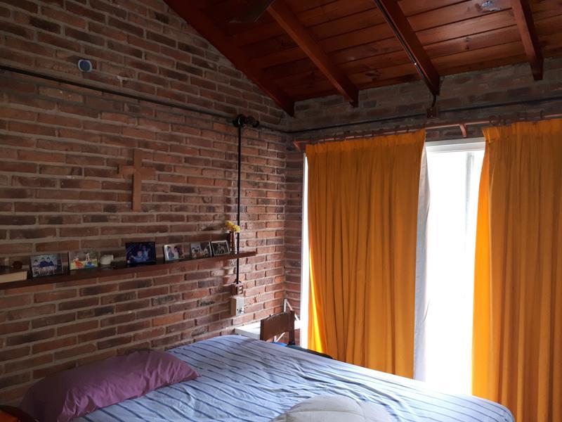 Foto Casa en Venta en  Ingeniero Maschwitz,  Escobar  san juan al 100