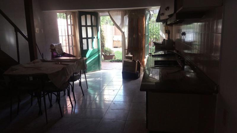 Foto PH en Venta en  San Miguel ,  G.B.A. Zona Norte  San Miguel