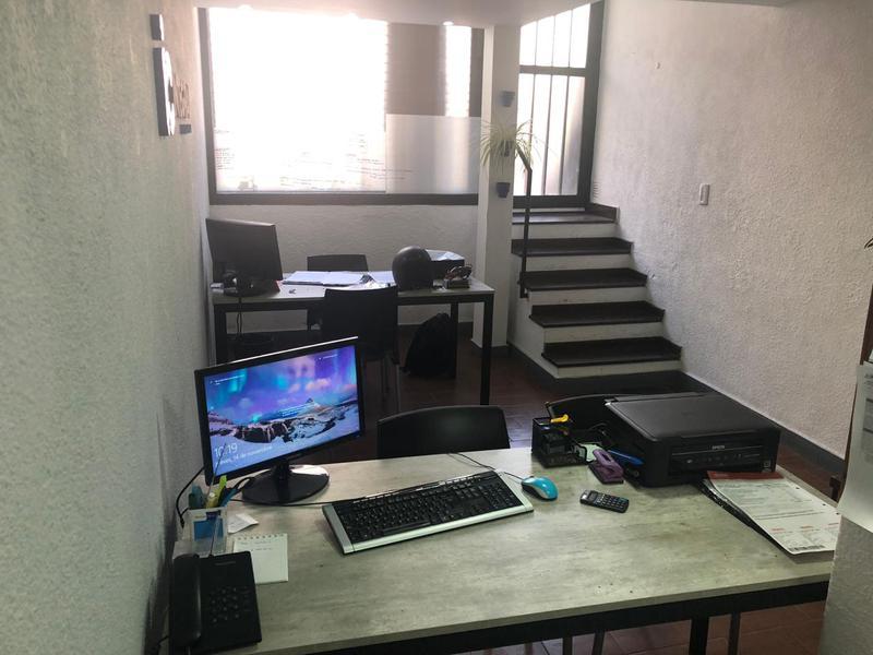 Foto Local en Venta en  Rosario ,  Santa Fe  Entre Rios 1451