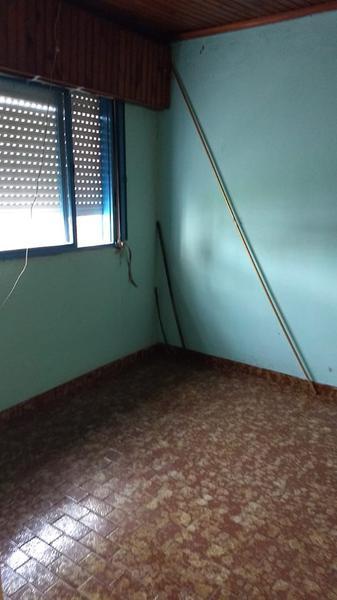 Foto Casa en Venta en  Alberdi,  Jose Clemente Paz  Luis Maria Campos al 1000. (cod: 1007)