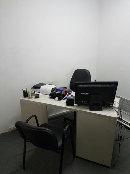 Foto Oficina en Alquiler en  Microcentro,  Centro (Capital Federal)  Sarmiento al 700