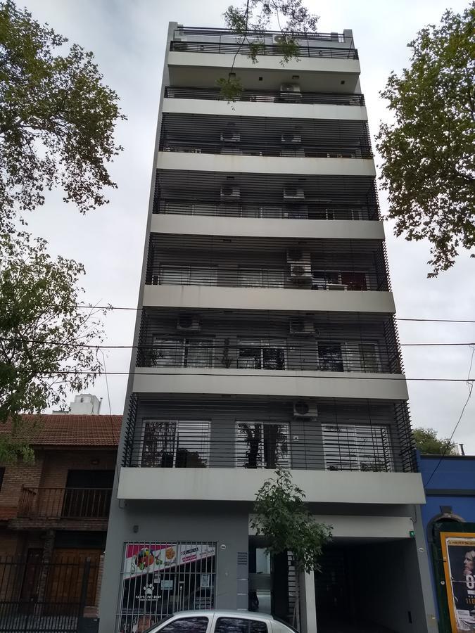 Foto Departamento en Venta en  Villa Urquiza ,  Capital Federal  VALDENEGRO al 2800
