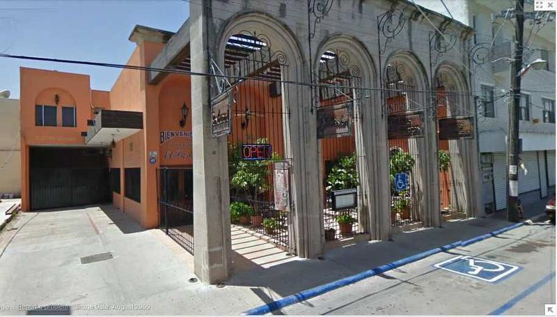 Foto Edificio Comercial en Venta | Renta en  Ciudad Reynosa Centro,  Reynosa  Ciudad Reynosa Centro