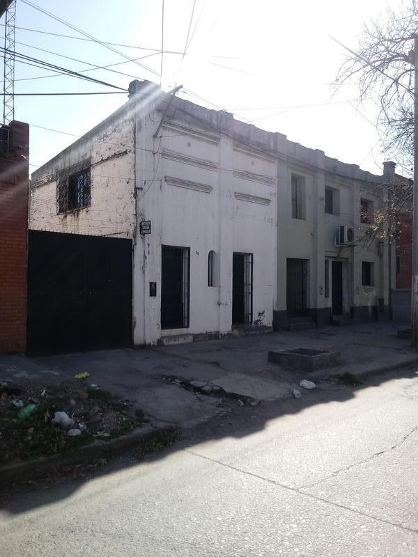 Foto Galpón en Alquiler en  San Miguel De Tucumán,  Capital  Uruguay 83