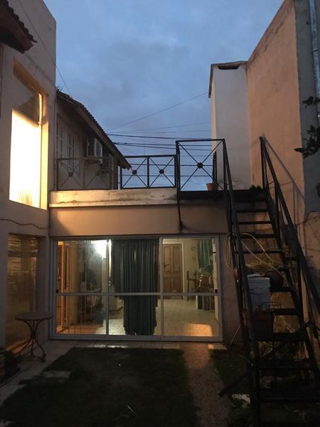Foto Casa en Venta en  San Salvador,  Cordoba  Cangaye al 200