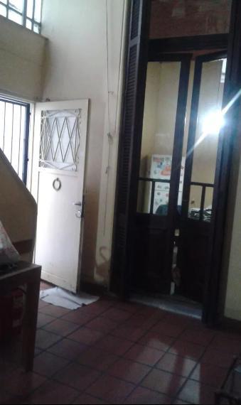 Foto PH en Venta en  Barrio Norte ,  Capital Federal  San Luis al 3100