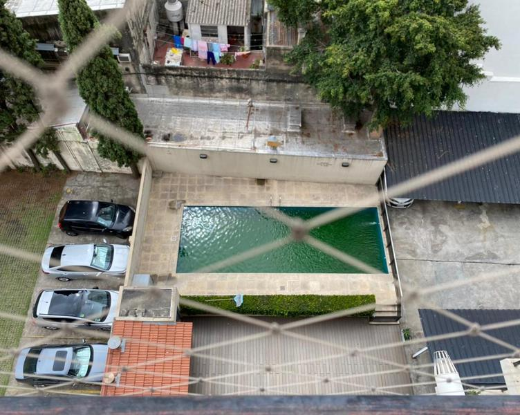 Foto Departamento en Venta en  Avellaneda,  Avellaneda  Italia 155