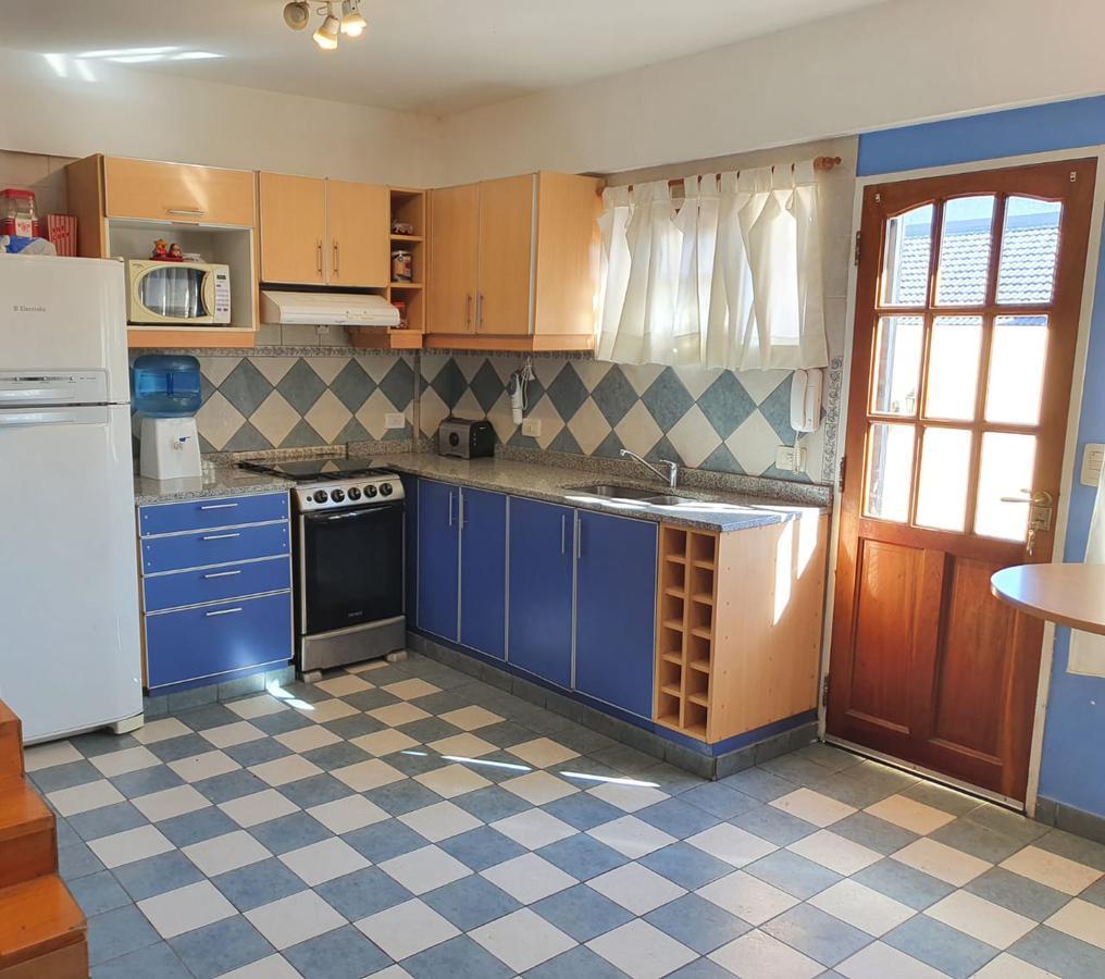 Foto Casa en Venta en  Jose Marmol,  Almirante Brown  Sanchez 1959