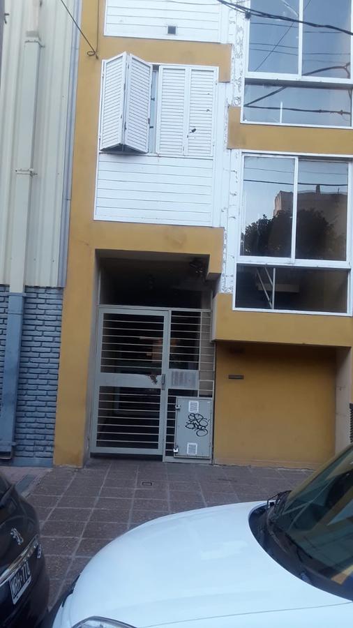 Foto Departamento en Venta en  Cofico,  Cordoba  Sucre al 1500