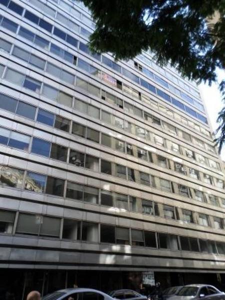 Foto Oficina en Alquiler en  San Telmo ,  Capital Federal  Chacabuco al 200