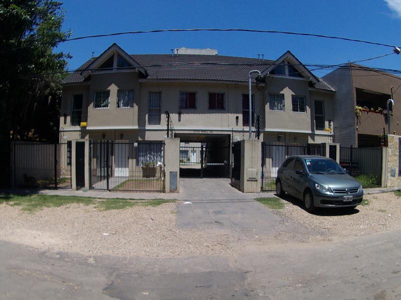 Foto Departamento en Venta en  Bella Vista,  San Miguel  GUIDO SPANO al 100