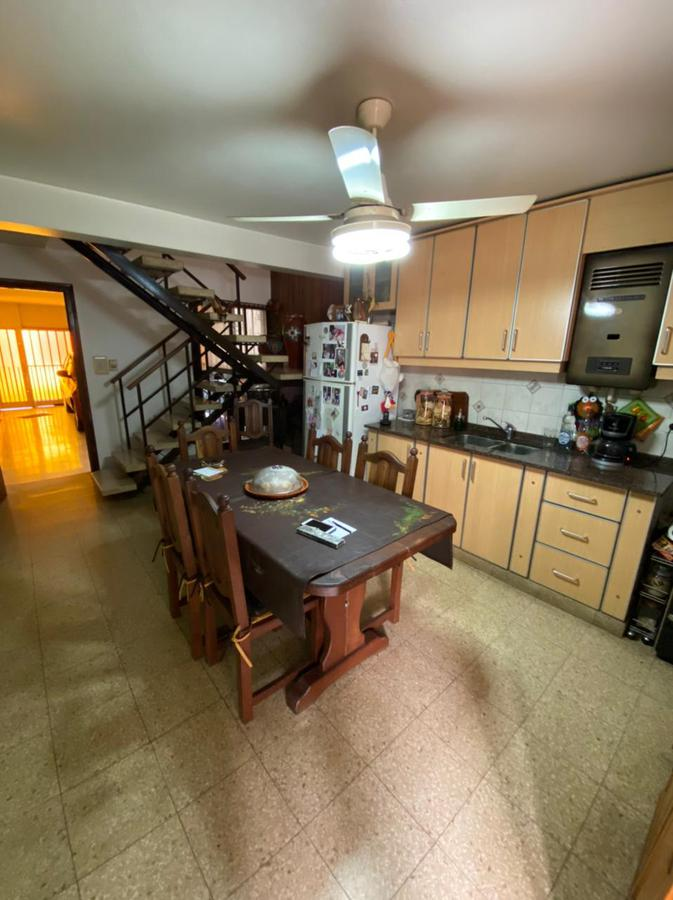 Foto Casa en Venta en  General Pueyrredon,  Cordoba  Impecable - Tres dormitorios - Barrio Pueyrredon