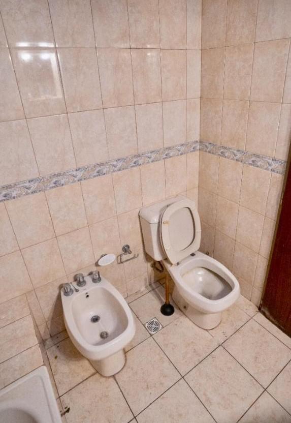 Foto Departamento en Alquiler en  Escobar ,  G.B.A. Zona Norte  Sarmiento 487 dpto 2