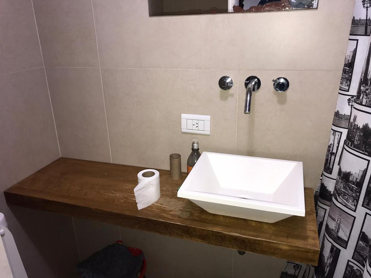 Foto Oficina en Venta en  Castelar Norte,  Castelar  Montes de Oca