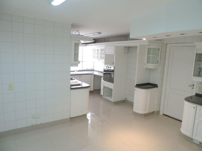 Foto Departamento en Alquiler en  Recoleta ,  Capital Federal  PARANA 1300 PISO 7