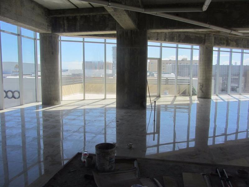 Foto Oficina en Venta en  Fraccionamiento Las Americas,  Boca del Río  Fracc. Las Américas, Boca del Rio - Oficina en venta