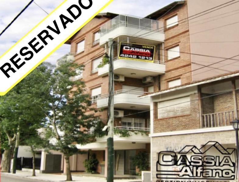 Foto Departamento en Venta en  Temperley,  Lomas De Zamora  TOMAS ESPORA 450