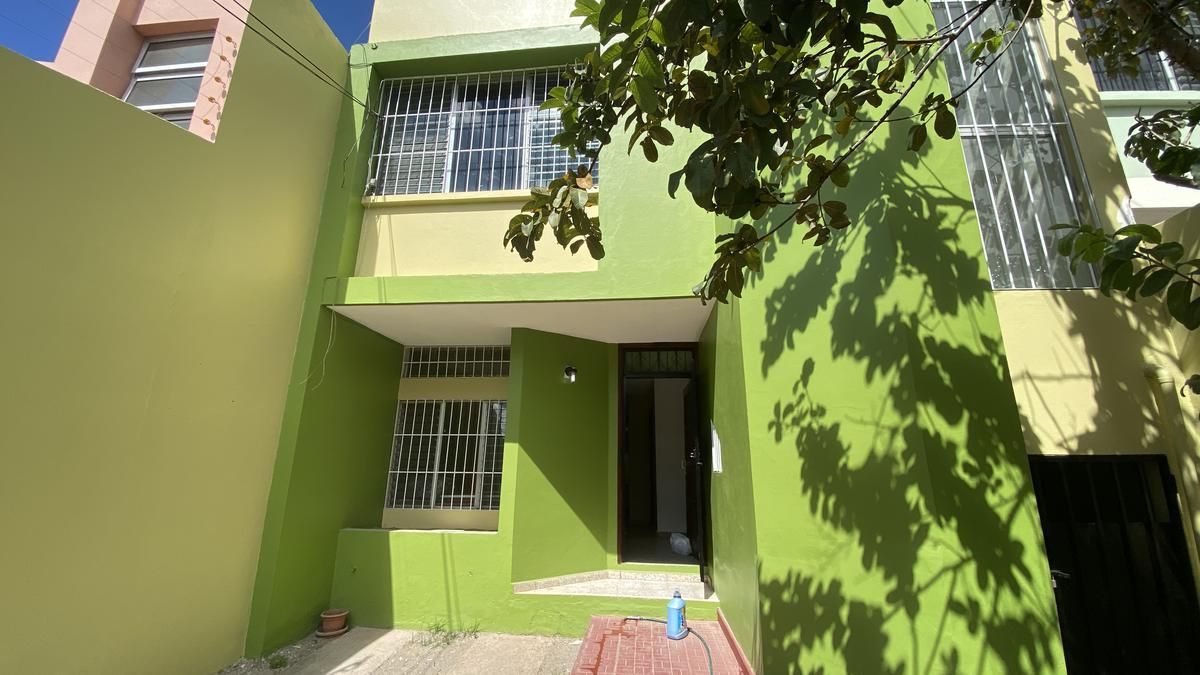Foto Casa en condominio en Renta en  Tepeyac,  Tegucigalpa  Practico Townhouse en Colonia Tepeyac, Tegucigalpa
