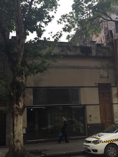 Foto Local en Alquiler en  San Miguel De Tucumán,  Capital  Salta al 300