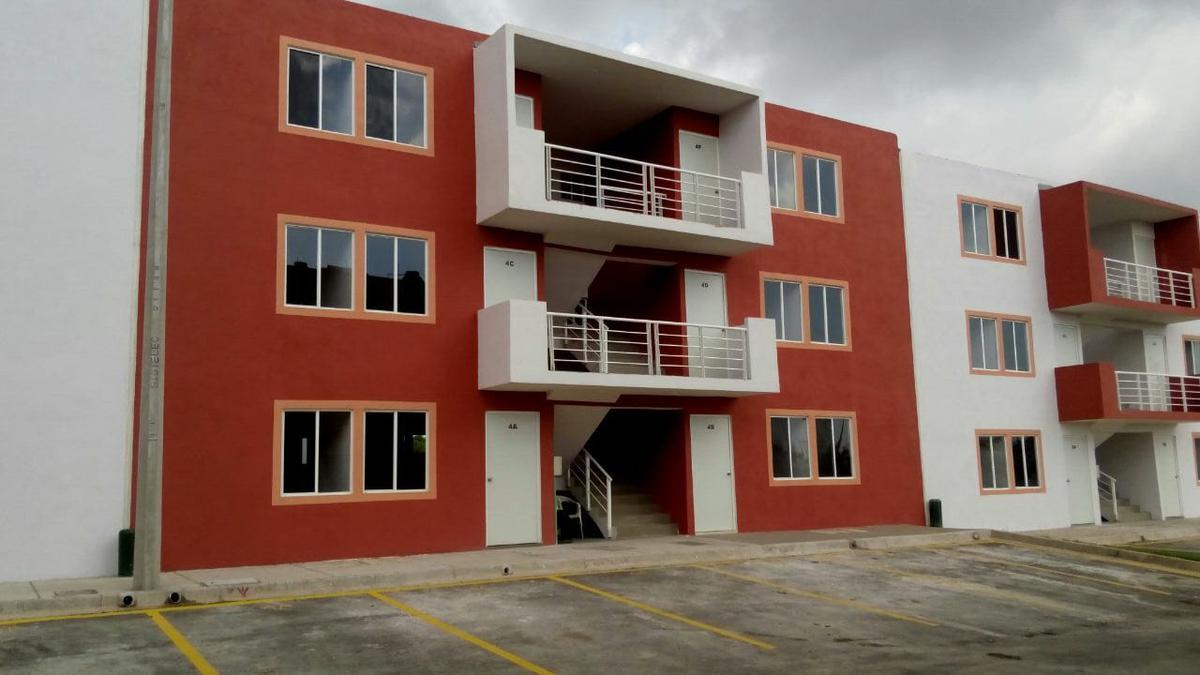 Foto Departamento en Venta en  Veracruz ,  Veracruz  En Venta Departamento con Alberca en Veracruz Puerto