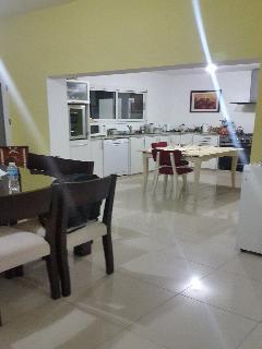 Foto Quinta en Venta en  Lowo Ché,  Toay  Lowo Che