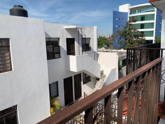 Foto Departamento en Venta en  Cerro de la Silla,  Monterrey  PROPIEDAD CON 10 DEPARTAMENTOS EQUIPADOS Y AMUEBLADOS EN VENTA TECNOLOGICO DE MONTERREY
