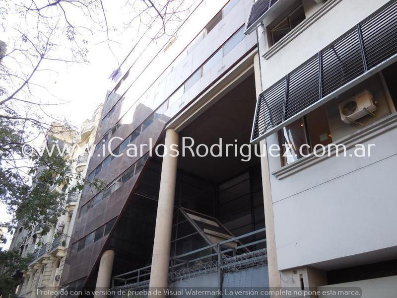 Foto Edificio Comercial en Alquiler en  Centro ,  Capital Federal  ESMERALDA al 100
