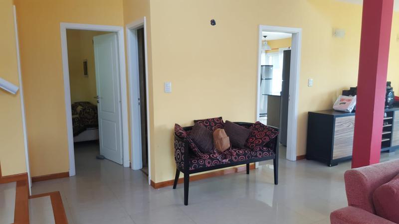 Foto Casa en Venta en  Posadas de los Lagos,  Coronel Brandsen  Casa en Venta Posada de los Lagos