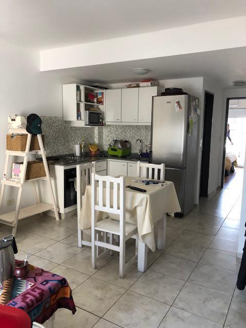 Foto Departamento en Venta en  San Fernando ,  G.B.A. Zona Norte  Arenales 1159 3º