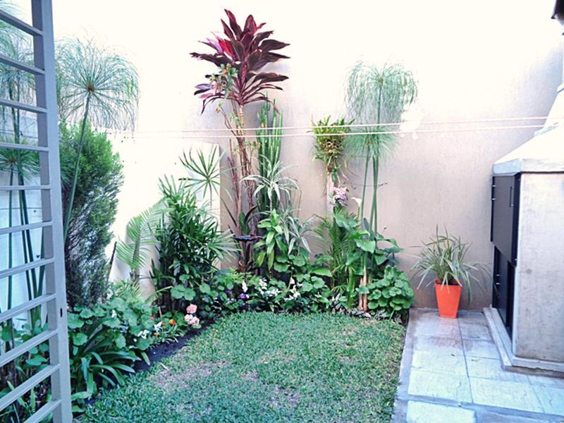 Foto Casa en Venta en  Olivos-Rugby,  Olivos  Cazadores de Coquimbo al 3300