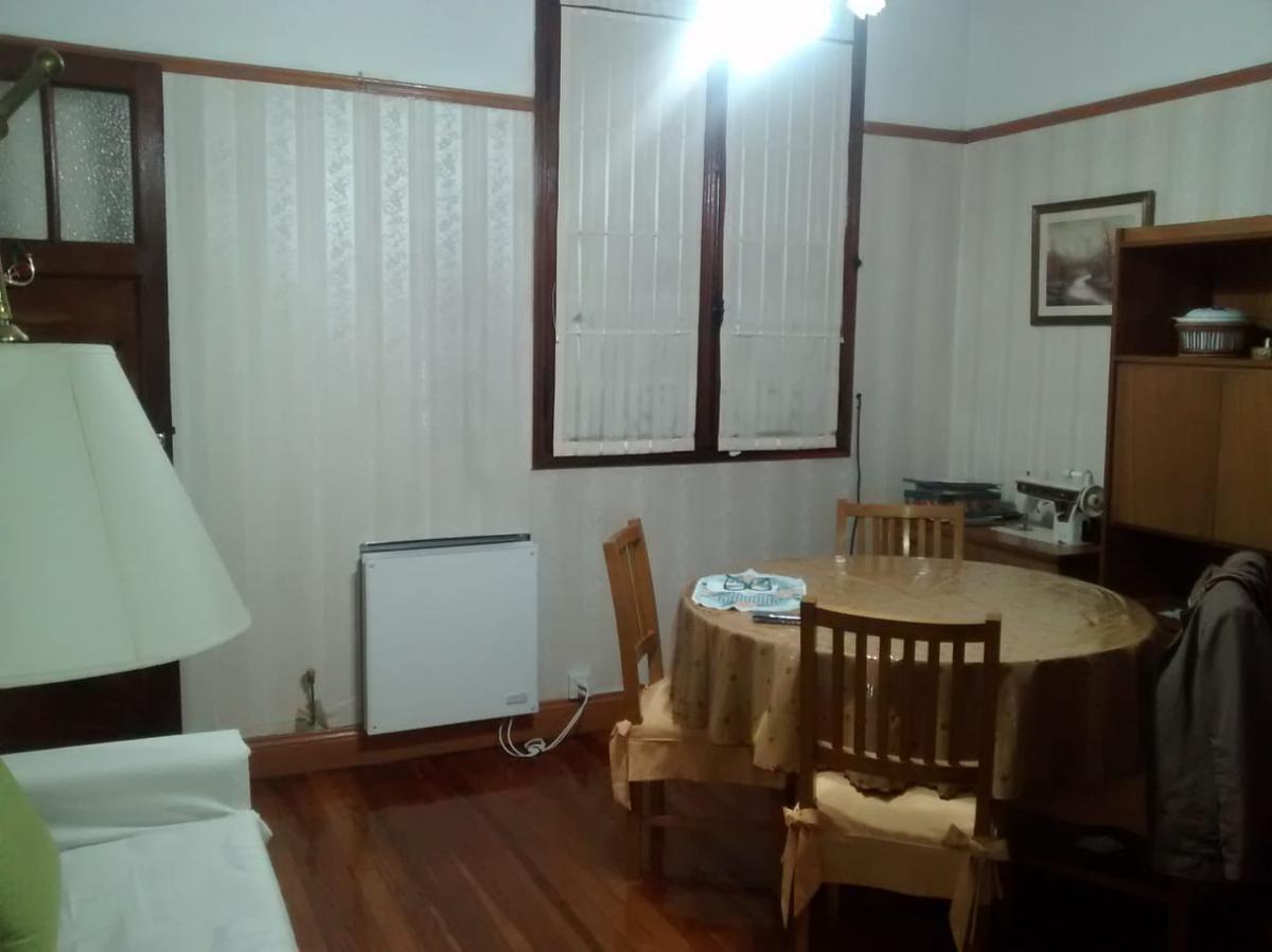Foto Departamento en Venta en  Monserrat,  Centro (Capital Federal)  Independencia al al 1700