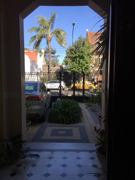 Foto Casa en Venta en  Belgrano ,  Capital Federal  La Pampa al 4000
