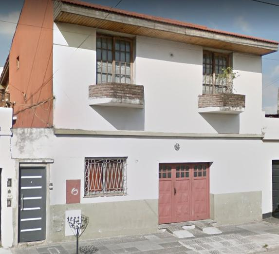 Foto Casa en Venta en  Lanús Oeste,  Lanús  25 de Mayo al 3500