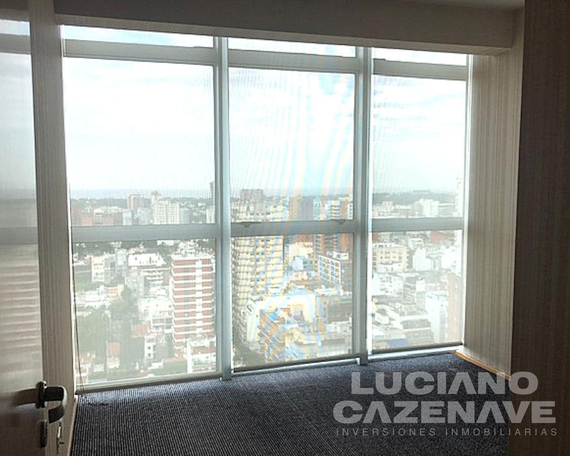 Foto Departamento en Alquiler en  Belgrano ,  Capital Federal  CUBA al 2200