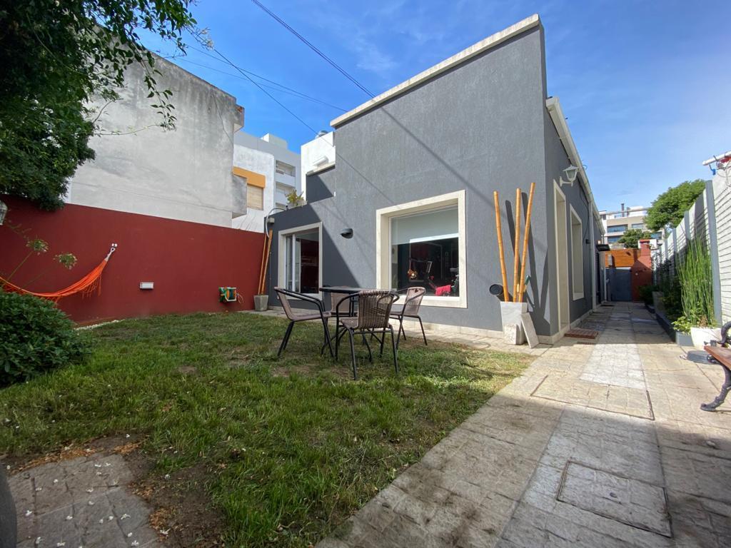 Foto PH en Venta en  Barrio Norte,  La Plata  4 Entre 32 y 33