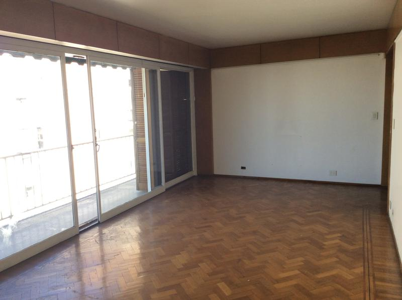 Foto Departamento en Venta en  Almagro ,  Capital Federal  Gascón al 200