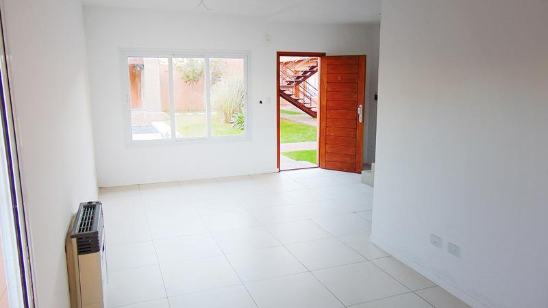 Foto Departamento en Venta en  General Pico,  Maraco  1 e/ 18 y Av. San Martin