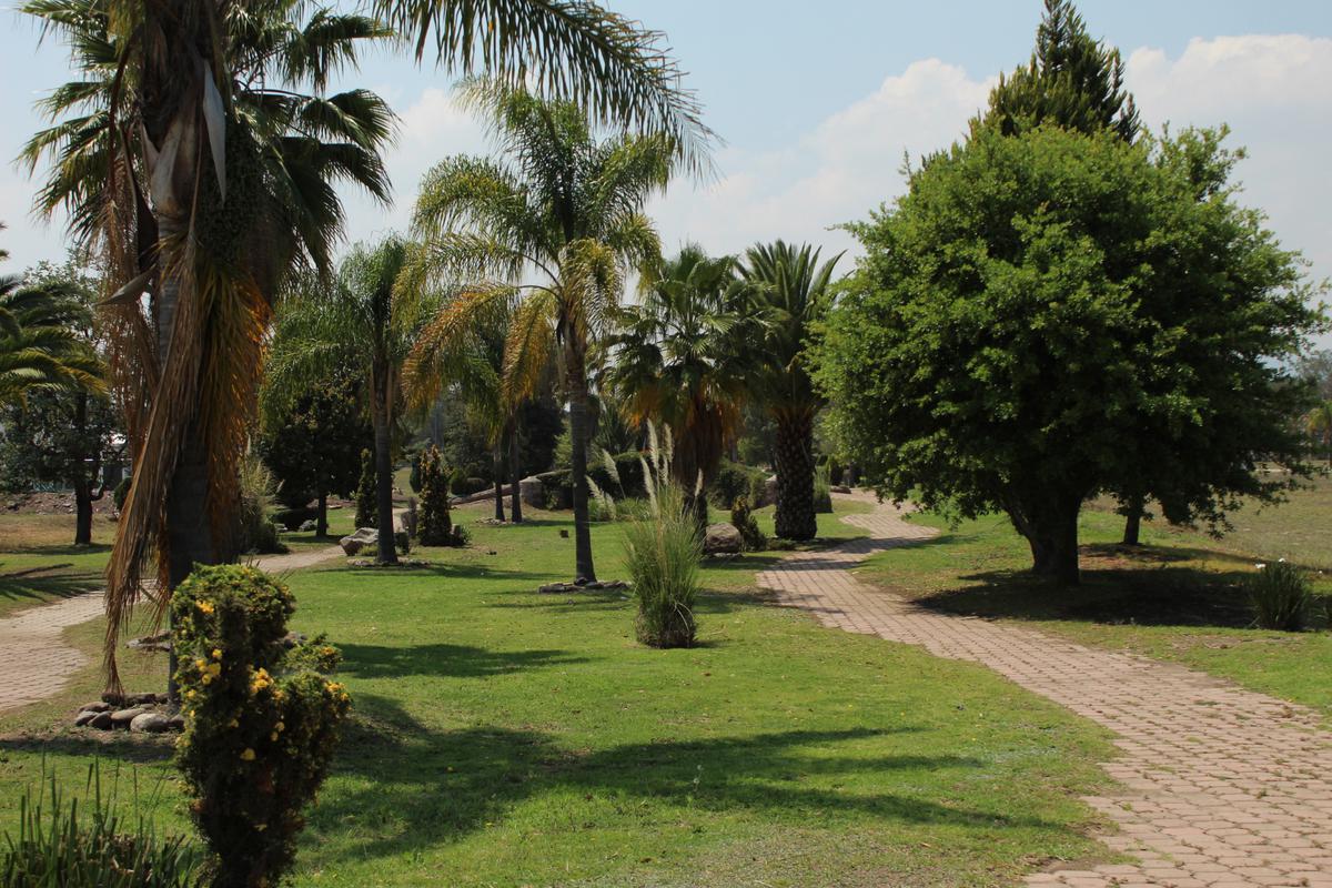 Foto Terreno en Venta en  San Juan del Río ,  Querétaro  TERRENO EN VENTA SAN JUAN DEL RIO
