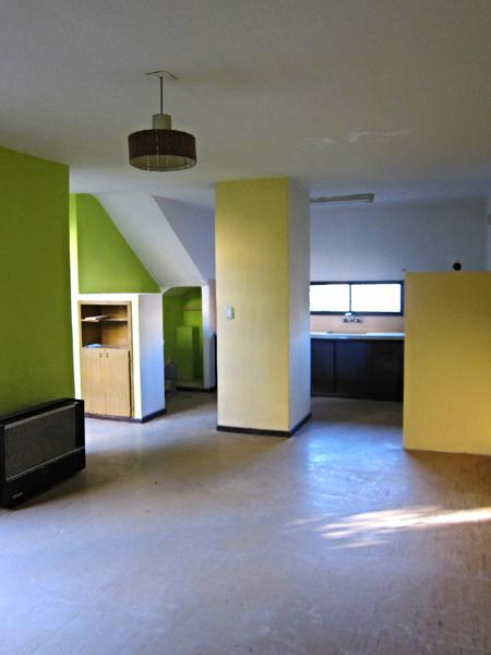 Foto Casa en Alquiler en  Trelew ,  Chubut  B° UPCN