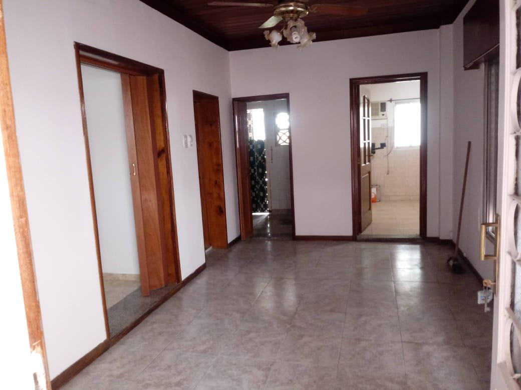 Foto Departamento en Venta en  Remedios De Escalada,  Lanús  Lujan al 3100