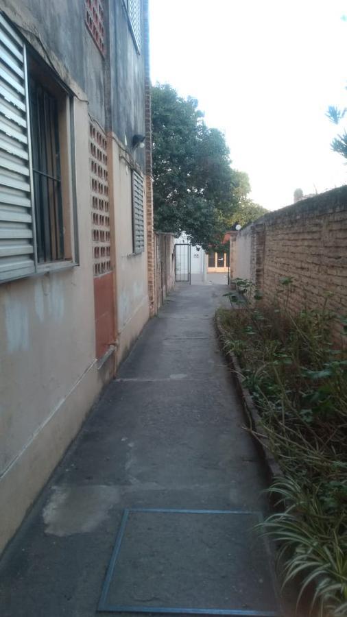 Foto Departamento en Venta en  Los Pinos,  San Miguel De Tucumán  25 DE MAYO al 2200
