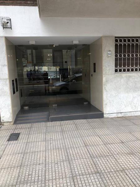 Foto Departamento en Venta en  Botanico,  Palermo  Julian Alvarez al 2800