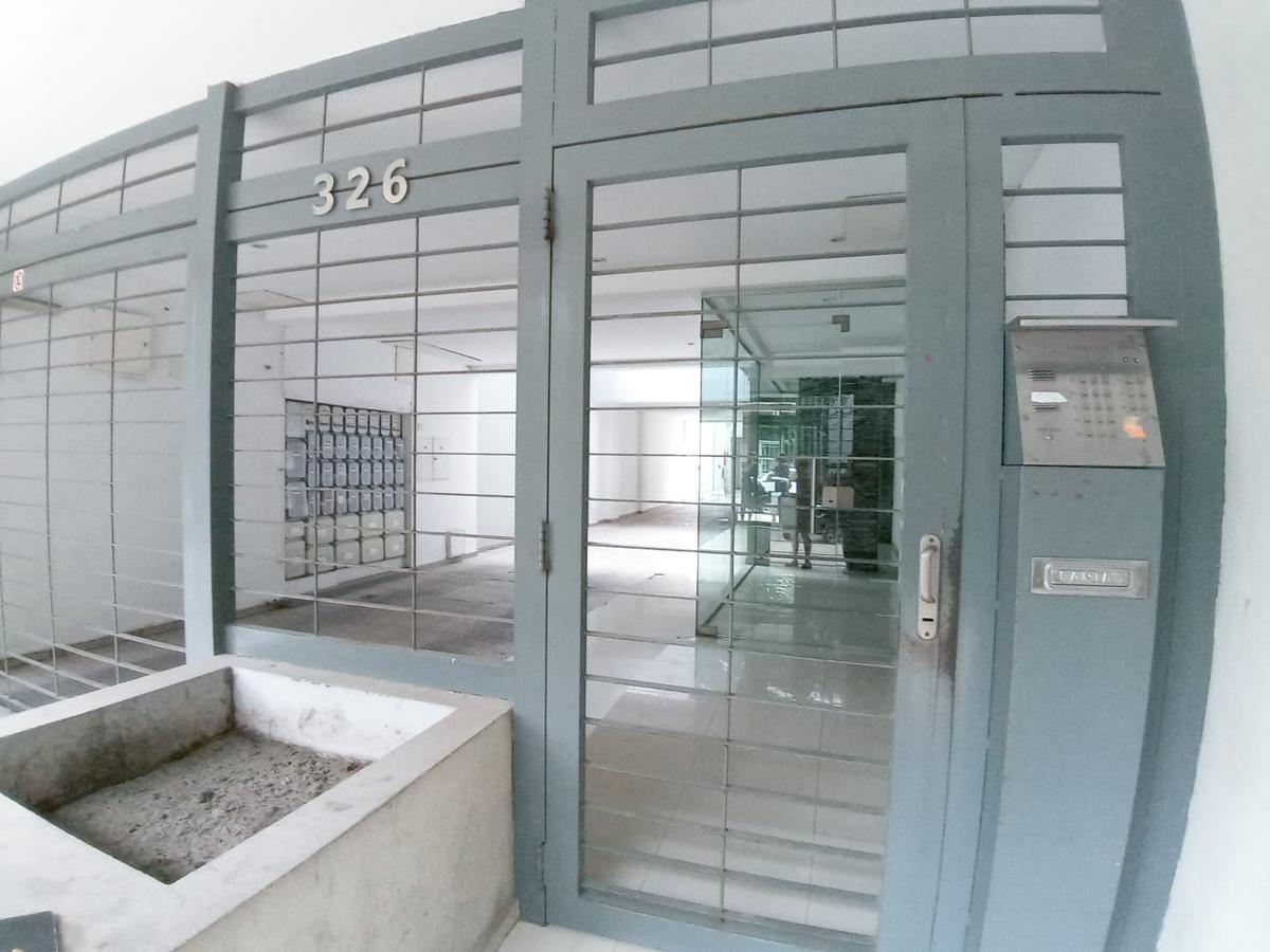 Foto Departamento en Alquiler en  La Plata ,  G.B.A. Zona Sur  12  e/ 38 y 39