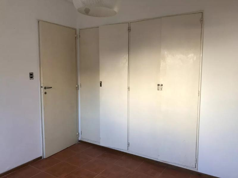 Foto Departamento en Venta en  Constitución ,  Capital Federal  Salta al 2000