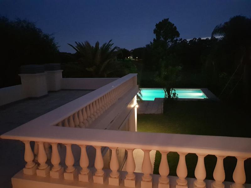 Foto Casa en Venta | Alquiler en  Jockey Club,  Cordoba Capital  Jockey Club Golf