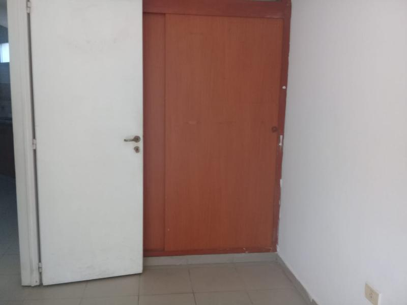 Foto Departamento en Alquiler en  La Plata ,  G.B.A. Zona Sur  62 entre 4 y 5